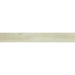 Marazzi Treverkhome MH5H Treverkhome Acero gres rektifikált falicsempe és padlólap 19 x 150 cm