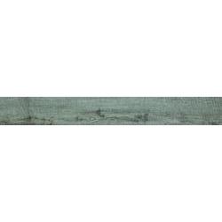 Marazzi Treverkhome MH5J Treverkhome Frassino gres rektifikált falicsempe és padlólap 19 x 150 cm