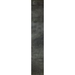 Marazzi Blend MH5N Blend Brown Rett. rektifikált falicsempe és padlólap 20 x 120 cm
