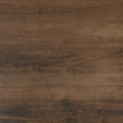 Marazzi Treverkhome MH62 Treverkhome20 Quercia padlólap 60 x 60 cm