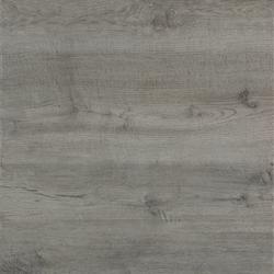 Marazzi Treverkhome MH64 Treverkhome20 Frassino padlólap 60 x 60 cm