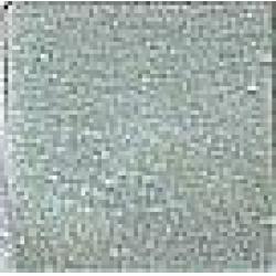 Marazzi Multiquartz MHNB Angolo Listello Metallo sarokelem 2 x 2 cm