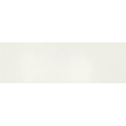 Marazzi Concreta MHWG Decoro dekorcsempe 32,5 x 97,7 cm