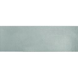 Marazzi Concreta MHWI Decoro dekorcsempe 32,5 x 97,7 cm