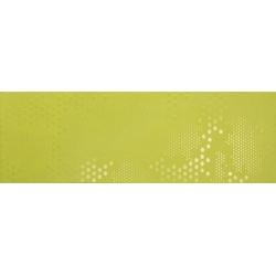 Marazzi Concreta MHWQ Decoro dekorcsempe 32,5 x 97,7 cm