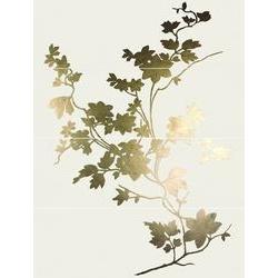 Marazzi Concreta MHWT Decoro C4 dekorcsempe 4 részes 97,7 x 130 cm