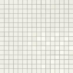Marazzi Concreta MHXB Mosaico üvegszálas ragasztott mozaik 32,5 x 32,5 cm
