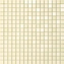 Marazzi Concreta MHXI Mosaico üvegszálas ragasztott mozaik 32,5 x 32,5 cm