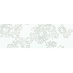 Marazzi Stonevision MHZ1 Decoro dekorcsempe 32,5 x 97,7 cm