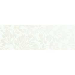Marazzi Stonevision MHZB Decoro dekorcsempe 32,5 x 97,7 cm