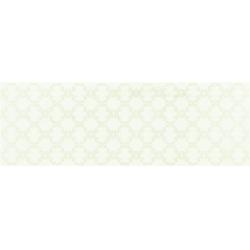 Marazzi Stonevision MHZE Decoro dekorcsempe 32,5 x 97,7 cm