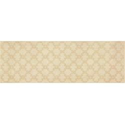 Marazzi Stonevision MHZF Decoro dekorcsempe 32,5 x 97,7 cm