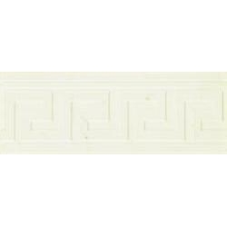 Marazzi Stonevision MHZI Listello dekorcsík 12 x 32,5 cm