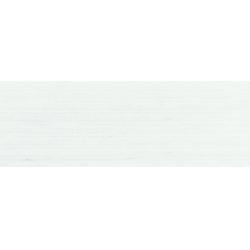 Marazzi Stonevision MHZW Stonevision Struttura Calacatta rektifikált falicsempe 32,5 x 97,7 cm