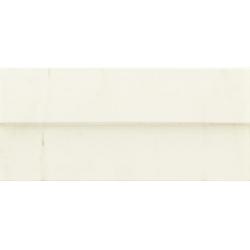 Marazzi Stonevision MHZX Alzata lábazati elem 15 x 32,5 cm