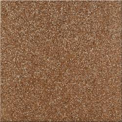 Opoczno Milton Brown padlólap 29,7 x 29,7 cm