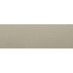 Marazzi Concreta MJ2Z Concreta Stripe Creta rektifikált falicsempe 32,5 x 97,7 cm