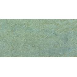 Marazzi Multiquartz MJQM Multiquartz Gray gres rektifikált falicsempe és padlólap 30 x 60 cm
