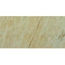 Marazzi Multiquartz MJQN Multiquartz Beige gres rektifikált falicsempe és padlólap 30 x 60 cm