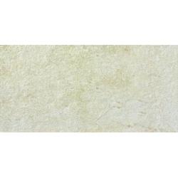 Marazzi Multiquartz MJQP Multiquartz White gres rektifikált falicsempe és padlólap 30 x 60 cm