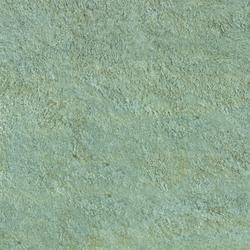 Marazzi Multiquartz MJSZ Multiquartz Gray gres rektifikált falicsempe és padlólap 30 x 30 cm