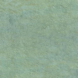Marazzi Multiquartz MJVR Multiquartz Gray gres rektifikált falicsempe és padlólap 60 x 60 cm