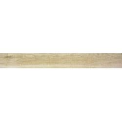 Marazzi Treverkhome MJW9 Treverkhome Betulla gres rektifikált falicsempe és padlólap 15 x 120 cm