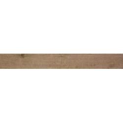 Marazzi Treverkhome MJWA Treverkhome Rovere gres rektifikált falicsempe és padlólap 15 x 120 cm