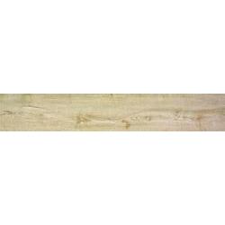 Marazzi Treverkhome MJWE Treverkhome Betulla gres rektifikált falicsempe és padlólap 20 x 120 cm