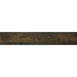 Marazzi Treverkhome MJWH Treverkhome Quercia gres rektifikált falicsempe és padlólap 20 x 120 cm