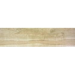 Marazzi Treverkhome MJWJ Treverkhome Betulla gres rektifikált falicsempe és padlólap 30 x 120 cm