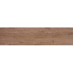 Marazzi Treverkhome MJWK Treverkhome Rovere gres rektifikált falicsempe és padlólap 30 x 120 cm