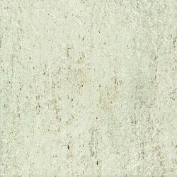 Marazzi Multiquartz MK82 Multiquartz White gres falicsempe és padlólap 20 x 20 cm