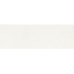 Marazzi Oficina7 MKRZ Oficina7 Bianco reftifikált falicsempe 32,5 x 97,7 cm
