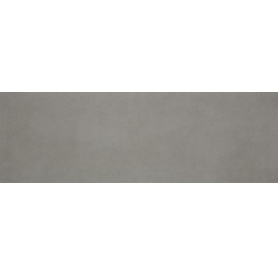 Marazzi Oficina7 MKS2 Oficina7 Antracite reftifikált falicsempe 32,5 x 97,7 cm