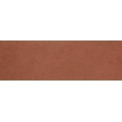Marazzi Oficina7 MKS3 Oficina7 Rosso reftifikált falicsempe 32,5 x 97,7 cm