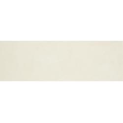 Marazzi Oficina7 MKS4 Oficina7 Avorio reftifikált falicsempe 32,5 x 97,7 cm