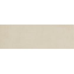 Marazzi Oficina7 MKS5 Oficina7 Beige reftifikált falicsempe 32,5 x 97,7 cm