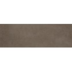 Marazzi Oficina7 MKS6 Oficina7 Tabacco reftifikált falicsempe 32,5 x 97,7 cm