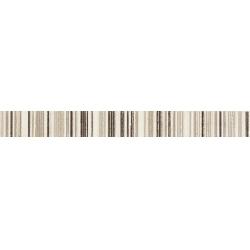 Marazzi Oficina7 MKVJ Avorio / Beige / Tabacco dekorcsík 3 x 32,5 cm