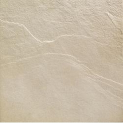 Marazzi Naturalstone MKYN Stonehenge Beige padlólap 30 x 30 cm