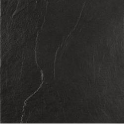 Marazzi Naturalstone MKYR Stonehenge Black padlólap 30 x 30 cm