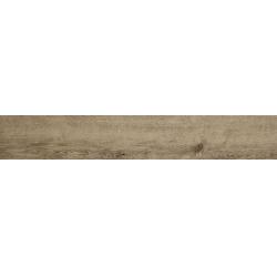 Marazzi Treverkway MLA5 Treverkway Olmo gres padlólap 15 x 90 cm