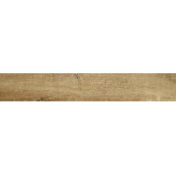Marazzi Treverkway MLA6 Treverkway Larice gres padlólap 15 x 90 cm