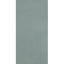 Marazzi Block MLJ6 Block Silver Rett. rektifikált falicsempe és padlólap 30 x 60 cm