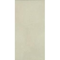 Marazzi Block MLJ7 Block Beige Rett. rektifikált falicsempe és padlólap 30 x 60 cm