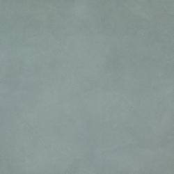 Marazzi Block MLJE Block Silver Rett. rektifikált falicsempe és padlólap 60 x 60 cm