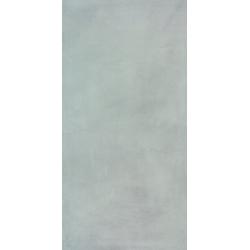 Marazzi Block MLJL Block Grey Rett. rektifikált falicsempe és padlólap 60 x 120 cm