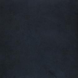 Marazzi Block MLJW Block Black Rett. rektifikált falicsempe és padlólap 75 x 75 cm