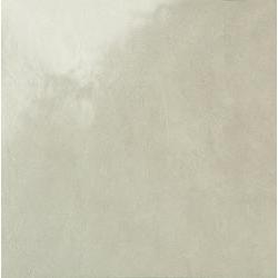 Marazzi Block MLKQ Block Begie Lux Rett. rektifikált falicsempe és padlólap 60 x 60 cm